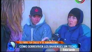 Canal 9 Bahía Blanca - Movil en VIVO - Un recuerdo dorado en el Municipal