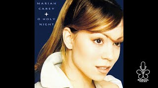 Mariah Carey - O Holy Night (Extended Mix)