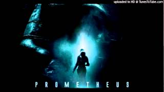Andy Skopes - Prometheus