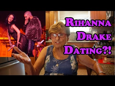 drake who is he dating 2017