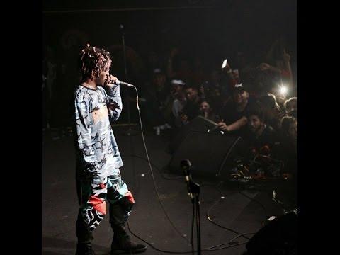 Lil Uzi Vert × Playboi Carti - Live in Denver (FULL PERFORMANCE)