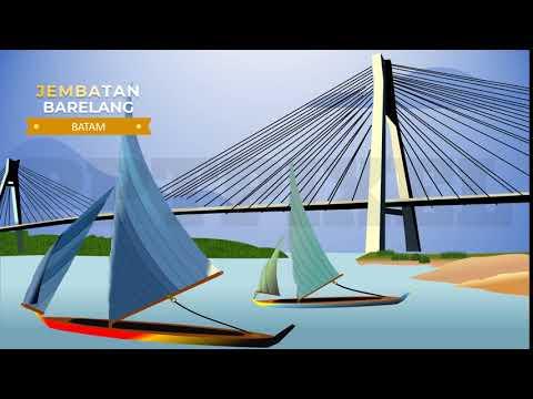 video-animasi-promosi,-video-marketing,-jembatan-barelang-di-batam