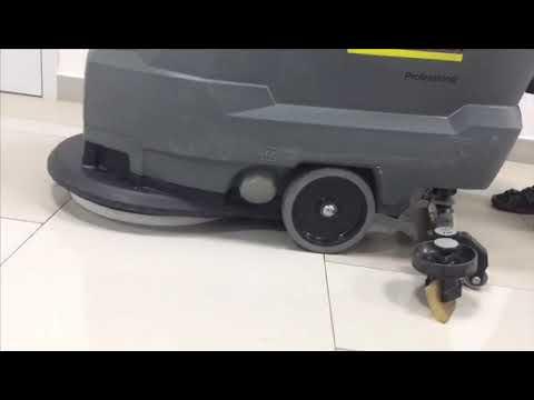 Lfsponge Combo Melamine Floor Pad Floor Cleaning Floor ...