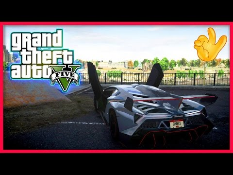 Grand theft Auto 5 Online !! Live!! CRAZY Spending Spree DLC HYPE 100$PSN Giveaway  + SharkCard
