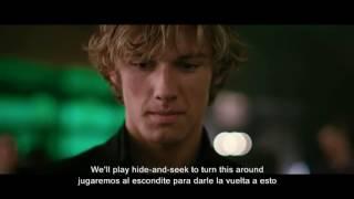 Give me Love - Ed Sheeran (LETRA TRADUCIDA ESPAÑOL)