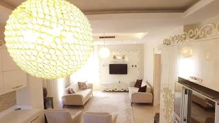 Gaziantep'te Satılık ultra lüks Villa.