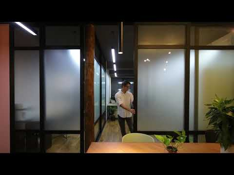 kya-studio---architect's-office