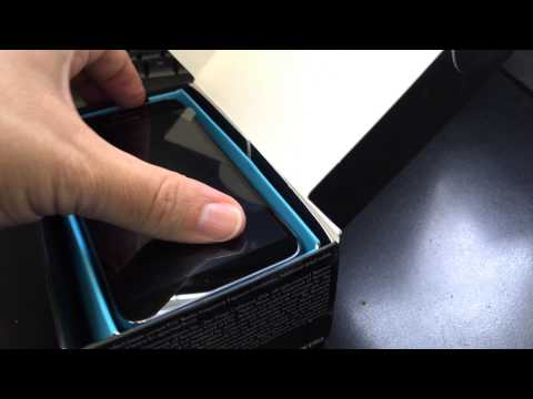 kyocera-hydro-wave-c6740-unboxing-video-–-in-stock-at-www.welectronics.com