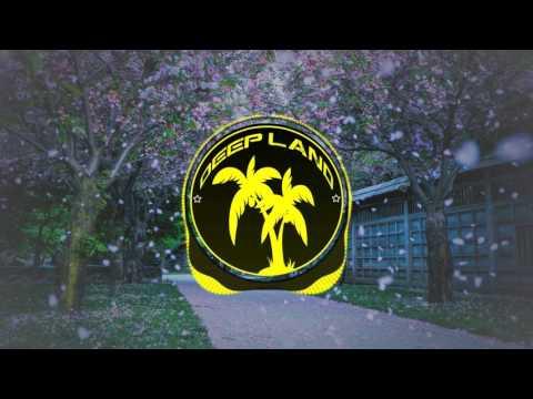 ParaJoe & ParaJack – Rollercoaster (Ivan Seagal Remix)