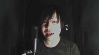 久しぶりの音楽動画です。 http://www.music-scene.jp/yujimiyoshi/
