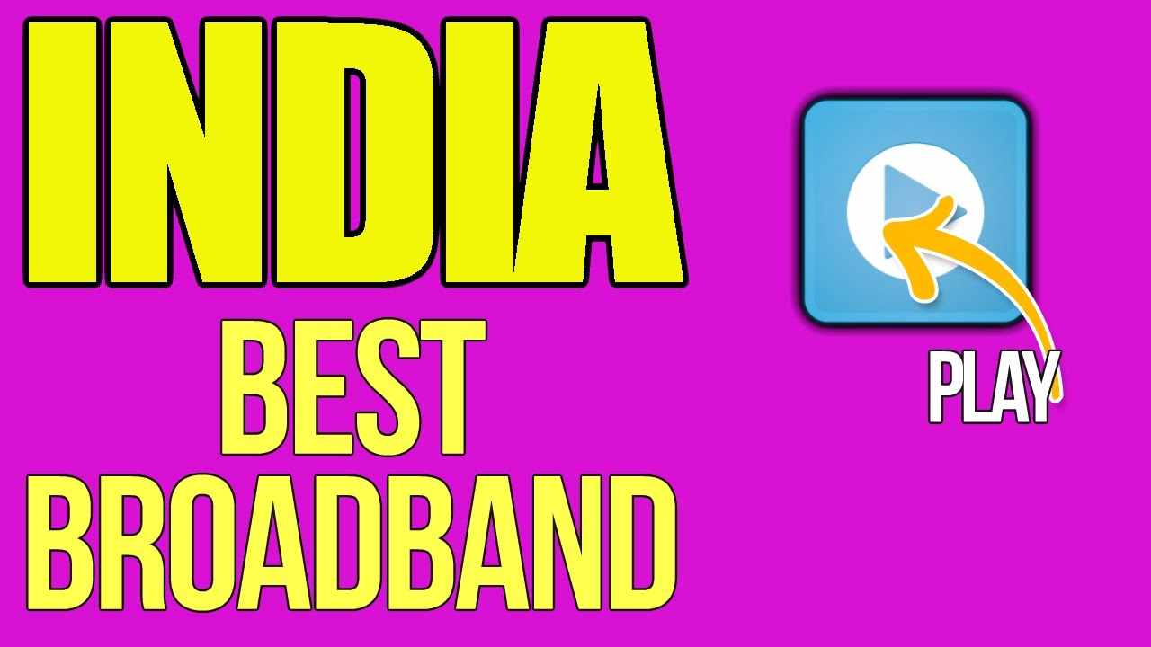 best broadband plans in bangalore - metro net (50gb/2mbps plan) broadband  bangalore speed test