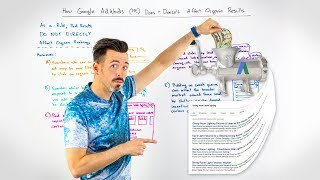 How Google AdWords (PPC) Does …