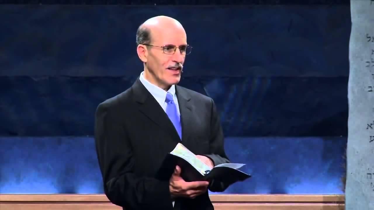 Sermons   Pastor Doug Batchelor