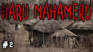 Download Lagu DESA APA INI SEBENARNYA? - Part 2 - HARU MAHAMERU mp3
