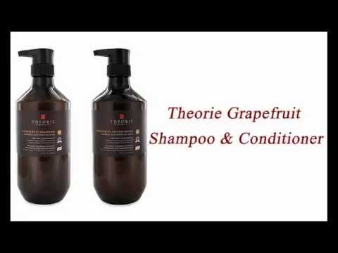 best-all-natural-hair-products---top-organic-hair-products