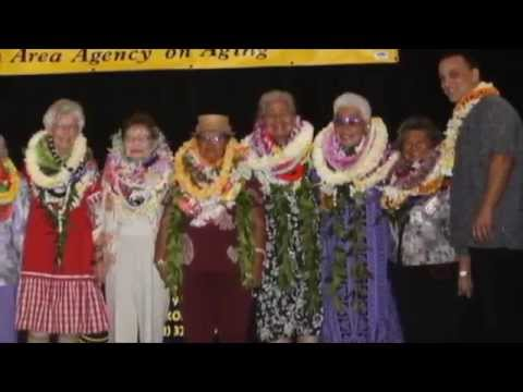 KTA Seniors Living In Paradise June 2015 - 4 of 5