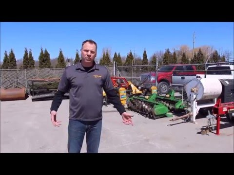 Do You Know Norwich? - Total Equipment Rentals