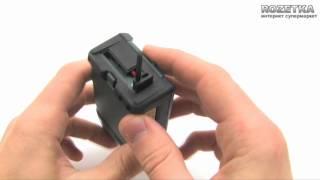 Обзор лазерного дальномера Bosch PLR 50(Цена и наличие: http://rozetka.com.ua/bosch_plr_30/p164737/ Видеообзор лазерного дальномера Bosch PLR 50 Смотреть обзоры из раздела..., 2011-12-12T20:05:06.000Z)