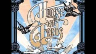 Watch House Of Fools Kiss The Haze video