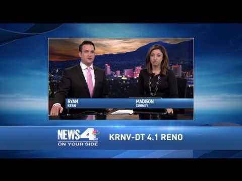 KRNV BB News at 11 tv04