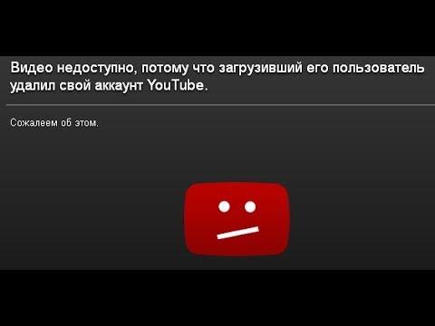 :):):):):) Альфа - Я Московский озорной гуляка!!!
