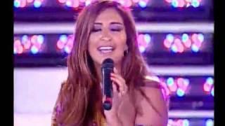 "Shatha Hassoun - ""Alach Ya Ghzali"" (Lala Aroussa) 2010 - شذى حسون علاش يا غزالي"