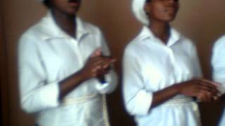 Download BANA BA LENTSWE G.C MODIMO RE BOKA WENA MP3 song and Music Video