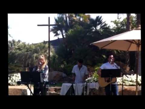 worship at the garden fellowship 32512 - The Garden Fellowship