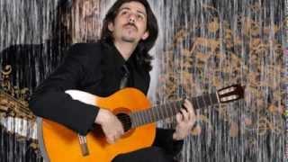 Fairouz Nasam 3alina Caesar L Guitar Hamoody Saleh