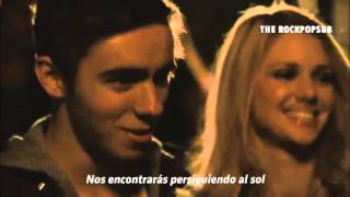 The Wanted   Chasing The Sun Subtitulado][HD]