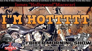 Harley Davidson Restructures and learn the reason why I'm furious and hot,you won't believe this one