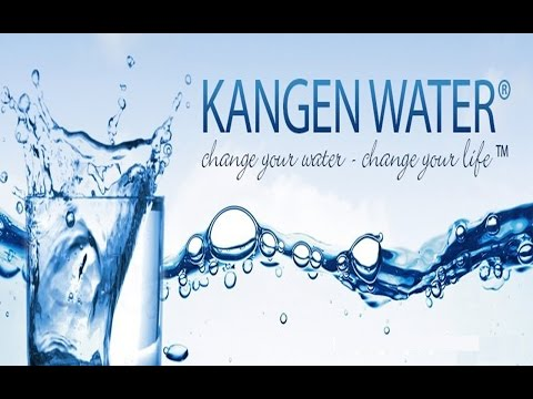Kangen Business now in Pune