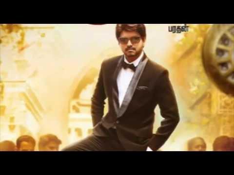 Vijay Bhairava costume will set new trend   Latest Tamil Cinema News   PluzMedia