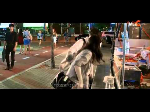 [Thai sub] MV  Innocent man-OST Xia Junsu-Love Is Like Snowflake