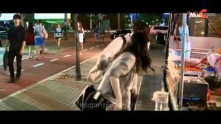 Video [Thai sub] MV  Innocent man-OST Xia Junsu-Love Is Like Snowflake download MP3, 3GP, MP4, WEBM, AVI, FLV Februari 2018
