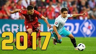 Emre Mor ● Best Skills Ever ● Turkey || HD