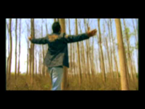 Sukhbir RanaMaa Punjabi sad song.