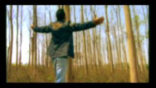 Sukhbir Rana  Maa Punjabi sad song.