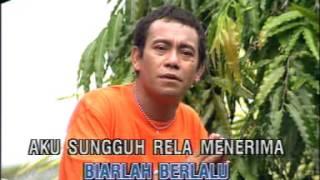 Download Loela Drakel - Tersanjung Mp3