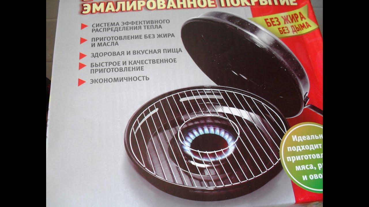 Барбекю-сковороде строительство беседки или барбекю