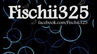 Fischii325 - Progressive Techno Set 2014
