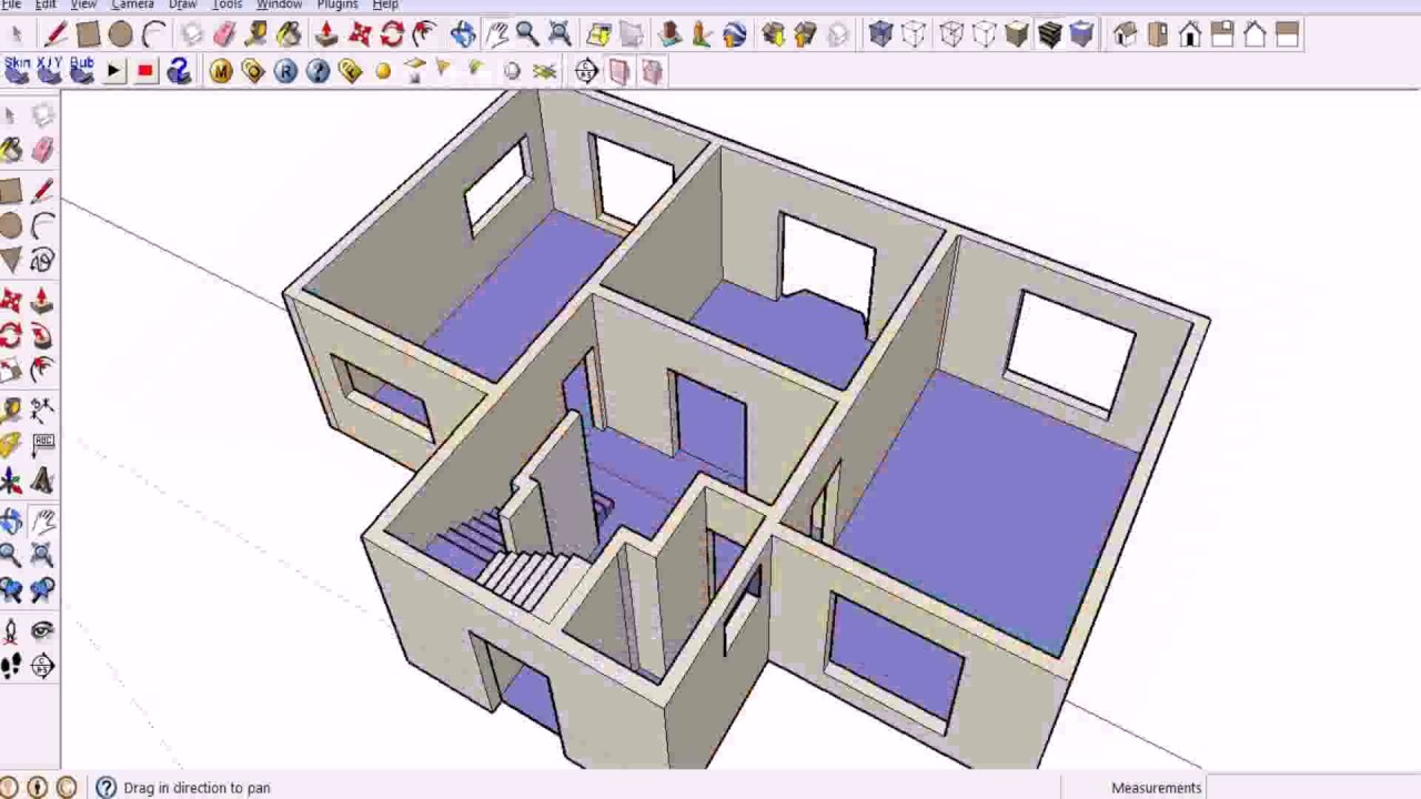 Warehouse Design Layout Software Free Download YouTube – Site Plan Software Free Download