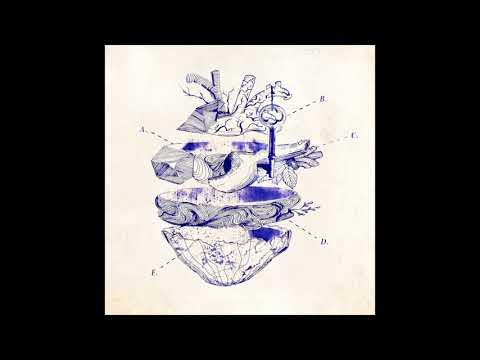 Juice - Heartbreak in a Box