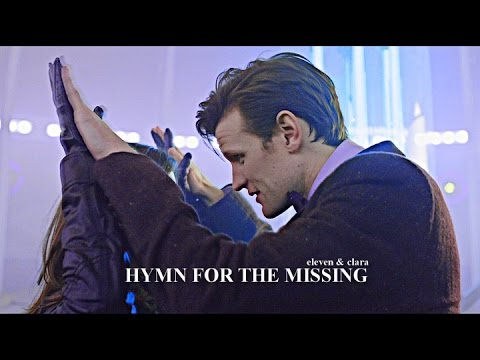 ► Eleven & Clara | Hymn For The Missing