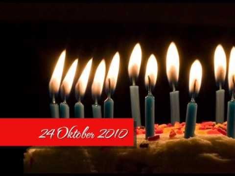 Jamrud - Selamat Ulang Tahun (cover)