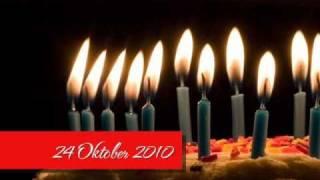 Jamrud - Selamat Ulang Tahun (cover) Mp3