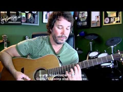 dexterity-exercises-1---beginner-acoustic-guitar-lesson