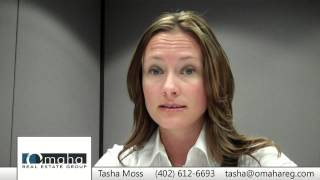 Tasha Moss - What Determines the Value of Your Home?