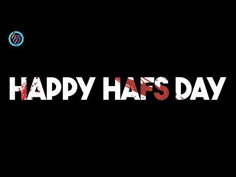 2018 외대부고 신입생 환영회 영상 [Happy HAFS Day]