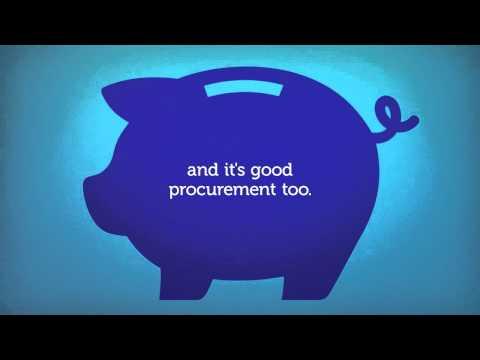 Local Government Social Procurement